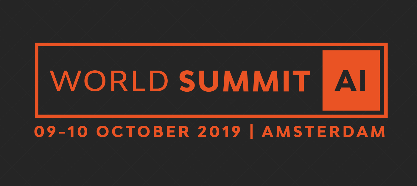World AI Summit SYDFF